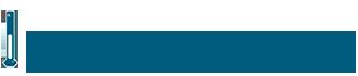 Pipetas Logo