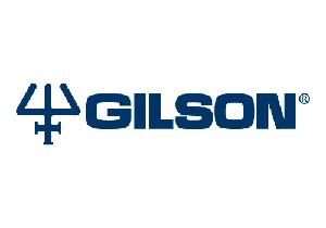 Pipetas Gilson
